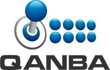 Qanba Joystick FINAL.jpg